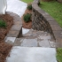 landscaping-wall