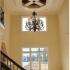 interior-ceiling