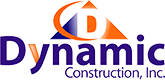Dynamic Construction Inc.