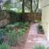 exterior-landscaping