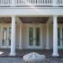 exterior-paver-porch