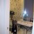 interior-bathroom-2