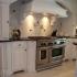interior-kitchen-3