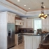 interior-kitchen-4