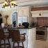 interior-kitchen-5