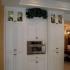interior-kitchen-7