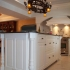 interior-kitchen-8