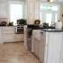 interior-kitchen-9