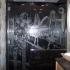 interior-master-bath-3