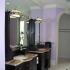 interior-master-bath