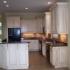 porcher-kitchen-2